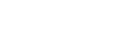 MyMedical Department
